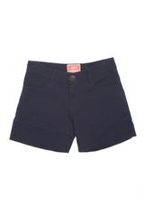 Tommy Shorts in Navy